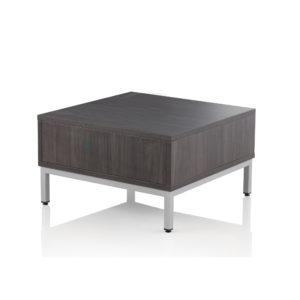 Arold Cube 300 Table no pc