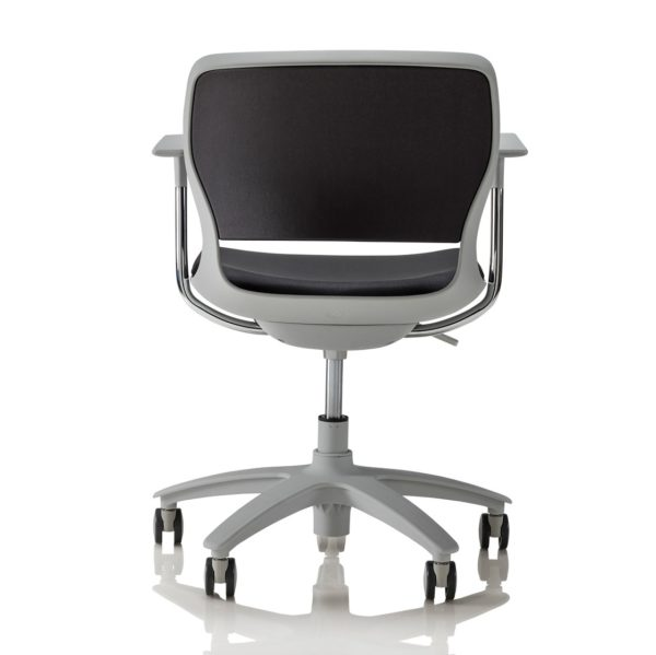 Astral Task Chair - Back
