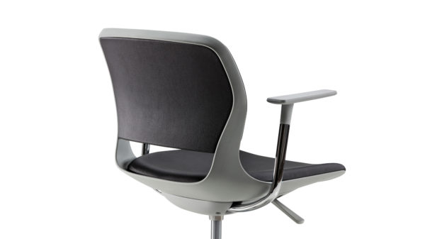 Astral Task Chair - Detail