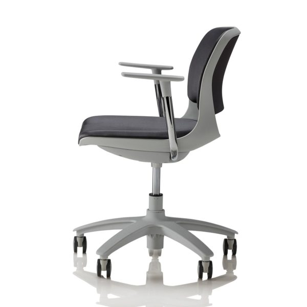 Astral Task Chair - Side