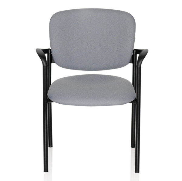 Brylee Guest Chair (Double Pack)