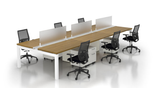 CITE Plan 14 Open Office Set (