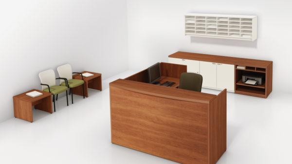 Concept 70 Reception Plan 04