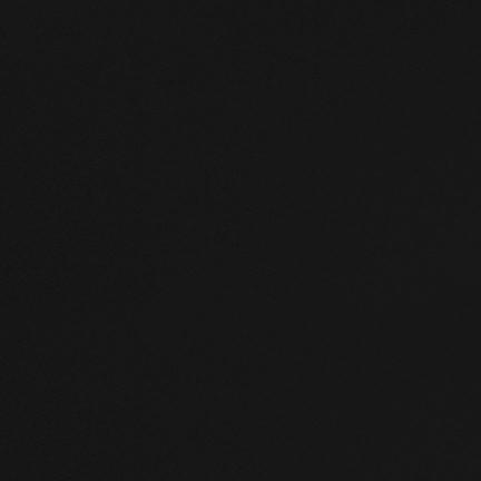 E3 - Black