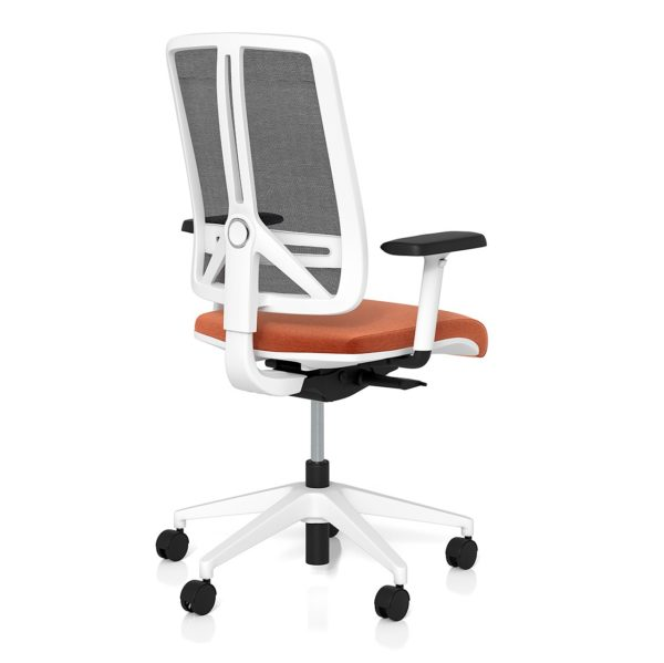 Radiance Task Chair